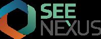 SN Logo